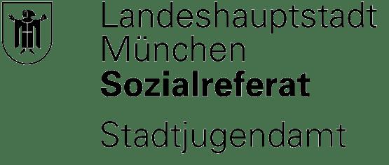 logo_s12